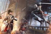 Assassins Creed 4 Blackflag - 4