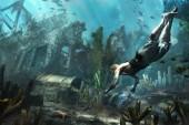 Assassins Creed 4 Blackflag - 5