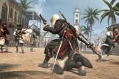 Assassins Creed 4 Blackflag - 6