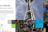 Foursquare Windows 8 2