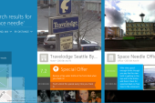 Foursquare Windows 8 3