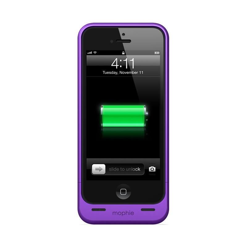 Аккумулятор для iphone 5 6