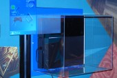 Sony Playstation 4 - 1