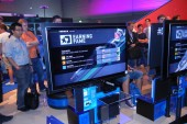 Sony Playstation 4 - 3