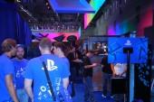 Sony Playstation 4 - 4