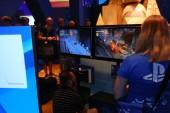 Sony Playstation 4 - 8
