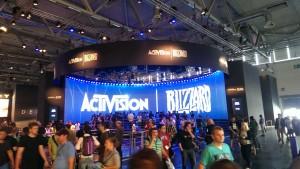 gamescom2013bilder12
