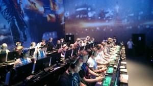 gamescom2013bilder28