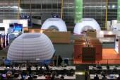 Campus Party 2013 - 10