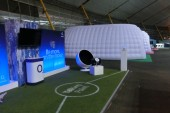 Campus Party 2013 - 13