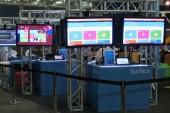 Campus Party 2013 - 17