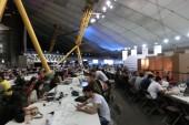 Campus Party 2013 - 19