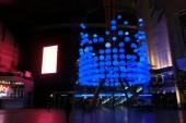 Campus Party 2013 - 2