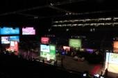 Campus Party 2013 - 21