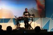 Campus Party 2013 - 4