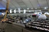 Campus Party 2013 - 9