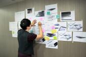 Designabteilung 5