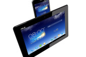 New Asus Padfone Infinity - 5
