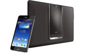New Asus Padfone Infinity - 7