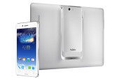 New Asus Padfone Infinity - 9