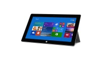Surface 2 - 10