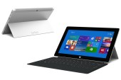 Surface 2 - 3