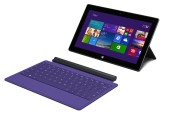Surface 2 - 9