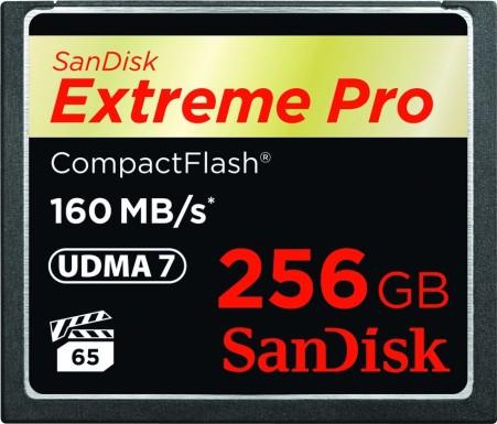 ExtremePro_CF_256GB_front