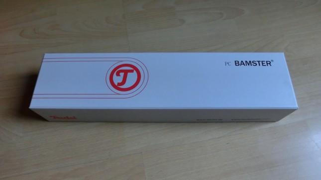 Teufel PC Bamster - 1