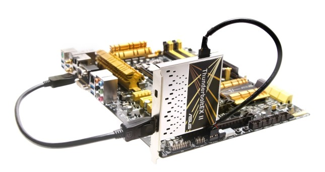 ASUS-ThunderboltEX-II-with-Z87-PRO