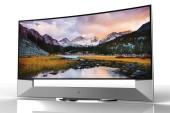 Bild_LG 105 Zoll Ultra HD TV_01