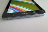 Acer Iconia W4 - 10
