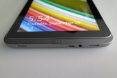 Acer Iconia W4 - 6
