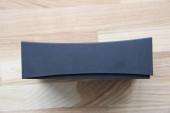 LG G Flex Boxshot - 1