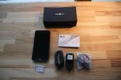 LG G Flex Boxshot - 11