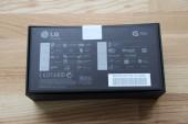 LG G Flex Boxshot - 3