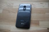 LG G Flex Boxshot - 7