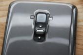 LG G Flex Boxshot - 8