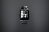 Pebble Steel - 3