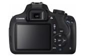 Canon EOS 1200D - 2