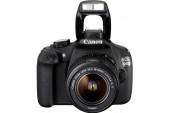 Canon EOS 1200D - 3