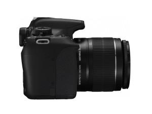 Canon EOS 1200D - 4