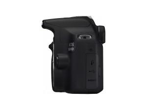 Canon EOS 1200D - 5