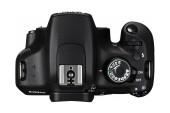 Canon EOS 1200D - 6