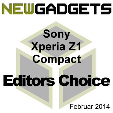 EC-Sony Xperia Z1 Compact 2-2014
