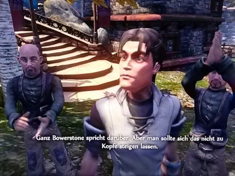 Fable Anniversary - 1