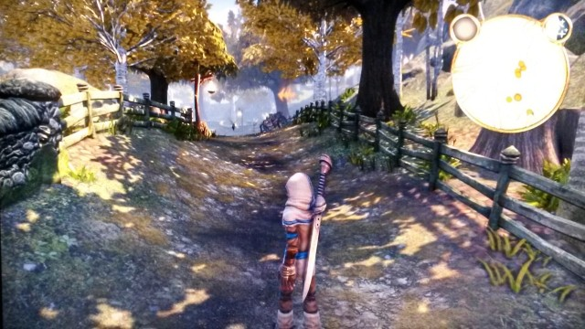 Fable Anniversary - 3