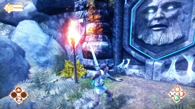 Fable Anniversary - 8