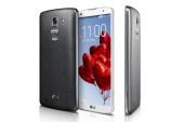 LG G Pro 2 - 1