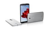 LG G Pro 2 - 4